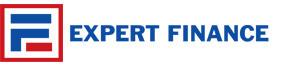 expertfinance.eu